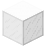 Bílé sklo.png