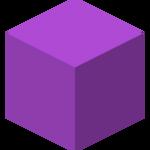 Purpurové sklo.png