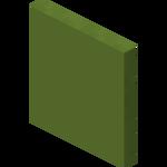 Tabulka zeleného skla.png