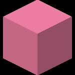 Růžové sklo.png