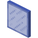 Tabulka modrého skla.png