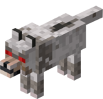 Wolf (Aggressive).png