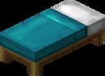 Azurová postel.png