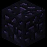 Obsidián.png