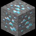 Diamantové ložisko.png