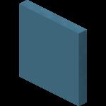 Tabulka azurového skla.png