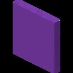 Tabulka fialového skla.png