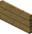 Wall Sign.png
