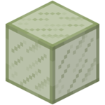 Zelené sklo.png