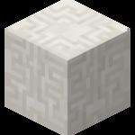 Opracovaný blok křemene.png
