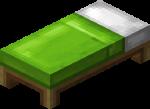 Světle zelená postel.png