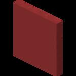 Tabulka červeného skla.png