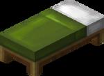 Zelená postel.png