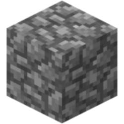 Kamení
