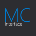 Mcinterface2013.png
