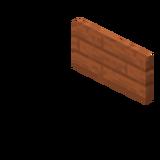 Akazienholzwandschild.png