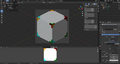 Blockrender Blender3.png