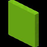 Hellgrüne Glasscheibe.png