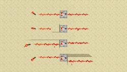 Redstone-Komparator1.png