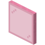 Rosa Glasscheibe.png