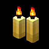 Zwei gelbe Kerzen (Aktiv).png