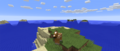 17w45a.png