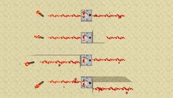 Redstone-Komparator2.png