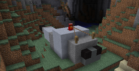 Banner-13w26a.png