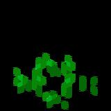 Weizenpflanzen2.png