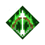 Artefaktladung (Dungeons).png