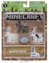 Toy4 Bunnies.jpg