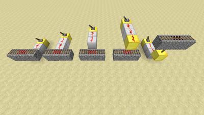 Aktivierungsschiene Ansteuerung Animation 2.png