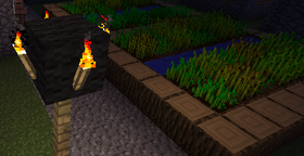 Banner-13w06a.png