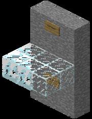 CraftBook Aufzug.png