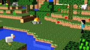 Southpark Minecraft2.jpg