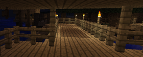 Banner-12w38a.png