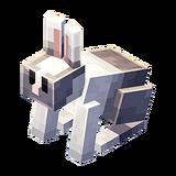 Bekleidetes Kaninchen (Earth).png