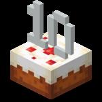 10 Jahre Kuchen render.png