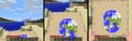 Karte Vorschau3.png