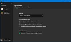 Launcher 2.0 Einstellungen.png