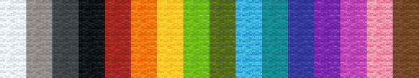 Wolle Farbspektrum.png