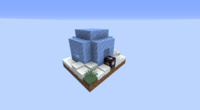 Dorf snowy small house 1.png