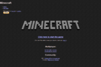 Minecraft.net 2009-Jun-12.png