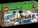 LEGO Minecraft Eisiglu.png