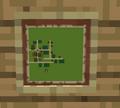 Karte in Rahmen.png