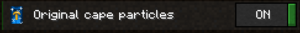LabyMod Minecon Partikel.png