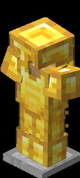 Rüstungsständer Gold.png