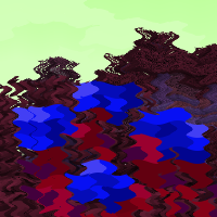 Shader-Wobble-Detail.png