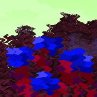 Shader-Wobble-Detail.png