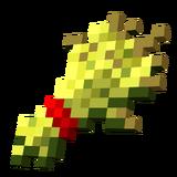 Wunderbarer Weizen (Dungeons).png